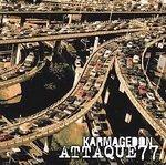 Ataque 77 tiene nuevo disco