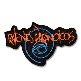 Ratones Paranoicos, nuevo disco