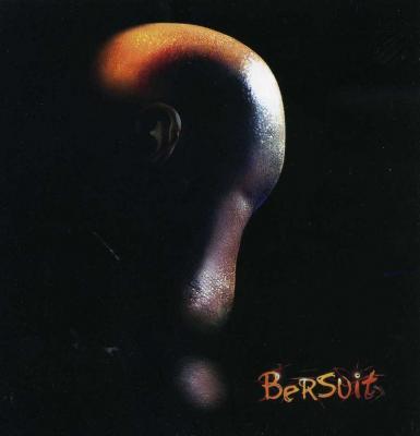 Bersuit tiene nueva gira y nuevo video
